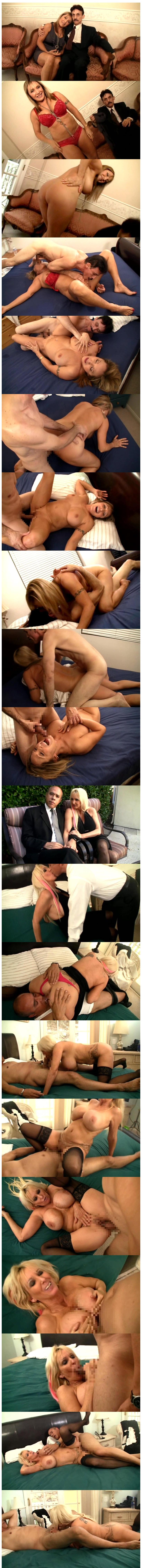 Akbs-001 Porn multiple-actress dvd update - august 16, 2013