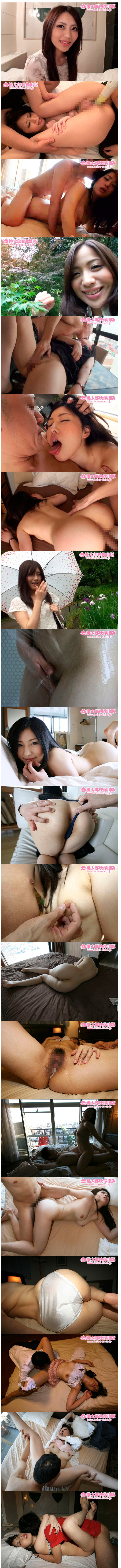 Asw-083 Porn japanese adult video dvd update on july 24, 2015