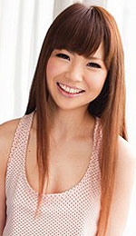 Aoi Ishihara's Picture