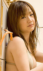 Asami Tani's Picture