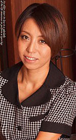 Chie Honma's Picture