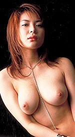 Takagi Pictures Maria