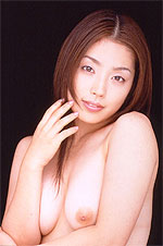 Megumi Ohsawa's Picture