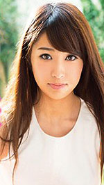 Mio Shirose's Picture