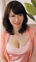 Misa Arisawa's Picture