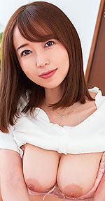 Yu Shinoda's Picture