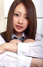 Yurie Shinohara's Picture